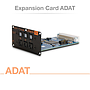 Expansion Card ADAT